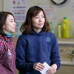 画像 江戸川オールレディース@cafe(初日1/15)、江戸川フレッシュルーキーが好走を披露 の記事より 9つ目