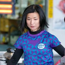 画像 江戸川オールレディース@cafe(初日1/15)、江戸川フレッシュルーキーが好走を披露 の記事より 13つ目
