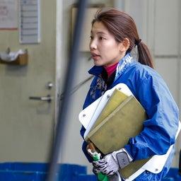 画像 江戸川オールレディース@cafe(初日1/15)、江戸川フレッシュルーキーが好走を披露 の記事より 20つ目