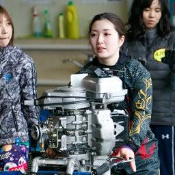 画像 江戸川オールレディース@cafe(初日1/15)、江戸川フレッシュルーキーが好走を披露 の記事より 10つ目