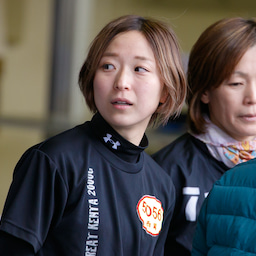 画像 江戸川オールレディース@cafe(初日1/15)、江戸川フレッシュルーキーが好走を披露 の記事より 5つ目