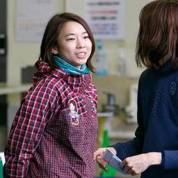 画像 江戸川オールレディース@cafe(初日1/15)、江戸川フレッシュルーキーが好走を披露 の記事より 1つ目