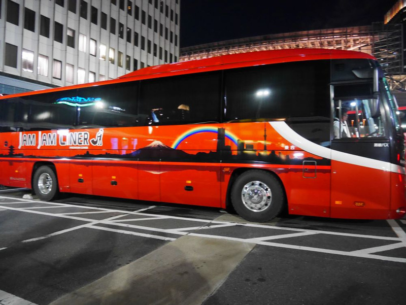 東京111-7