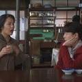 新 和みの朝ドラ談話室
