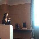 「全国空き家再生セミナー2020」が福岡からスタート☆の記事より