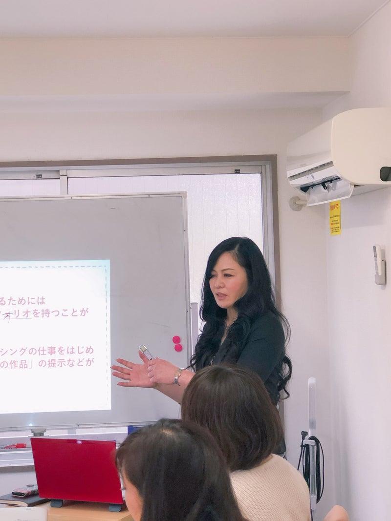 WEBライター・ライティングビジネスアカデミー大阪