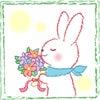 ☆*:.。. 4月11日「カフェAliceの会」 ZOOMになりました! 再送です.。.:*☆の画像