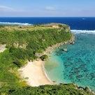沖縄ニューハーフ♥メンズリラクゼーションサロンの記事より
