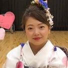 2月7日,11日 九星気学の吉方位講座 楽しんでいるだけで金運招福☆の記事より