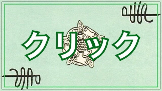 IMG-4346.JPG