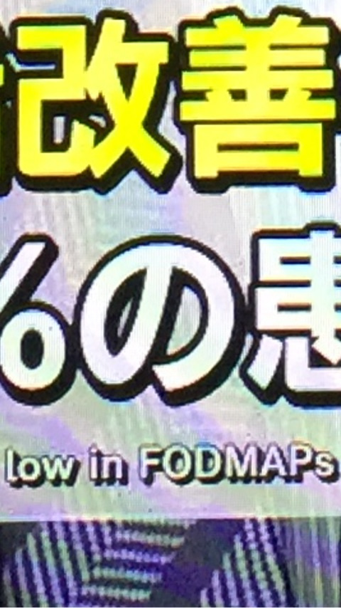 {8109C14C-3CCD-4D5F-BCF9-C6AA6CF9455F}