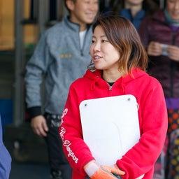 画像 江戸川オールレディース@cafe(2日目1/16)、浜田亜理沙選手が得点率トップに浮上 の記事より 16つ目