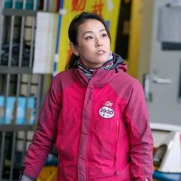 画像 江戸川オールレディース@cafe(2日目1/16)、浜田亜理沙選手が得点率トップに浮上 の記事より 17つ目