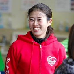 画像 江戸川オールレディース@cafe(2日目1/16)、浜田亜理沙選手が得点率トップに浮上 の記事より 1つ目