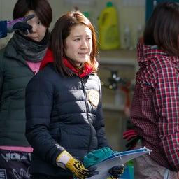 画像 江戸川オールレディース@cafe(2日目1/16)、浜田亜理沙選手が得点率トップに浮上 の記事より 14つ目