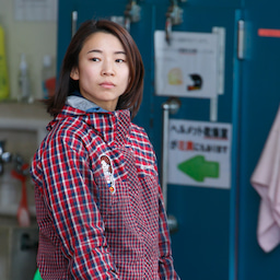 画像 江戸川オールレディース@cafe(2日目1/16)、浜田亜理沙選手が得点率トップに浮上 の記事より 18つ目