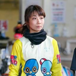 画像 江戸川オールレディース@cafe(2日目1/16)、浜田亜理沙選手が得点率トップに浮上 の記事より 5つ目
