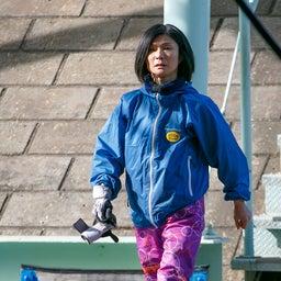 画像 江戸川オールレディース@cafe(2日目1/16)、浜田亜理沙選手が得点率トップに浮上 の記事より 15つ目