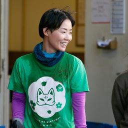 画像 江戸川オールレディース@cafe(2日目1/16)、浜田亜理沙選手が得点率トップに浮上 の記事より 4つ目