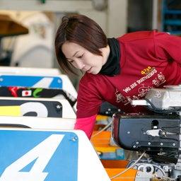 画像 江戸川オールレディース@cafe(2日目1/16)、浜田亜理沙選手が得点率トップに浮上 の記事より 11つ目