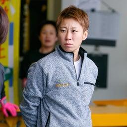 画像 江戸川オールレディース@cafe(2日目1/16)、浜田亜理沙選手が得点率トップに浮上 の記事より 10つ目