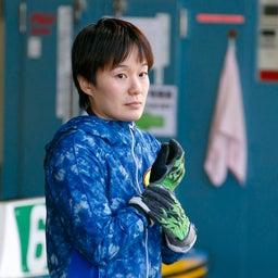 画像 江戸川オールレディース@cafe(2日目1/16)、浜田亜理沙選手が得点率トップに浮上 の記事より 20つ目