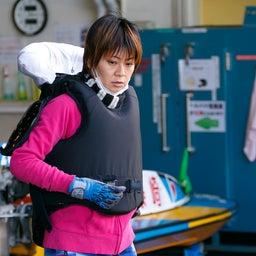 画像 江戸川オールレディース@cafe(2日目1/16)、浜田亜理沙選手が得点率トップに浮上 の記事より 7つ目