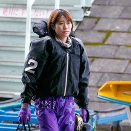 画像 江戸川オールレディース@cafe(2日目1/16)、浜田亜理沙選手が得点率トップに浮上 の記事より 19つ目