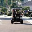 アメリカフロリダ州他に55歳以上しか住めない街がある!