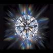原石が❗️燦然と輝く