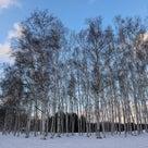 冬の楽しみの記事より