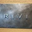 エンターテイメントランチ RiVi