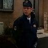 犯罪大好きで出世頭の佐藤警部補に大胆な集ストをされる!新井和夫署長率いる浦和東警察署は集スト署!の画像