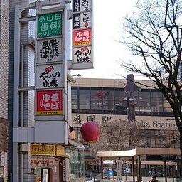 """画像 地ビール""""ベアレン""""が盛岡駅前に出店計画その2 の記事より 3つ目"""