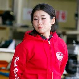 画像 江戸川オールレディース@cafe(3日目1/17)、岩崎選手・喜多須選手の徳島勢が2連勝 の記事より 15つ目