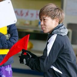 画像 江戸川オールレディース@cafe(3日目1/17)、岩崎選手・喜多須選手の徳島勢が2連勝 の記事より 10つ目