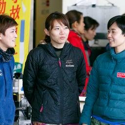 画像 江戸川オールレディース@cafe(3日目1/17)、岩崎選手・喜多須選手の徳島勢が2連勝 の記事より 5つ目