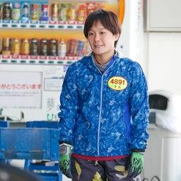 画像 江戸川オールレディース@cafe(3日目1/17)、岩崎選手・喜多須選手の徳島勢が2連勝 の記事より 13つ目
