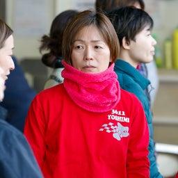 画像 江戸川オールレディース@cafe(3日目1/17)、岩崎選手・喜多須選手の徳島勢が2連勝 の記事より 14つ目