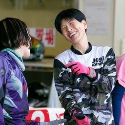 画像 江戸川オールレディース@cafe(3日目1/17)、岩崎選手・喜多須選手の徳島勢が2連勝 の記事より 11つ目