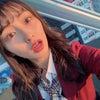 ドラフト3期生 大田莉央奈  (o^^o)~~の画像