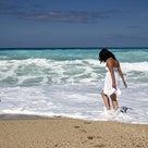 束縛から逃れ、自由を求める(Sep(3))・・・月経前緊張、腫れ、浮腫み、便秘の記事より