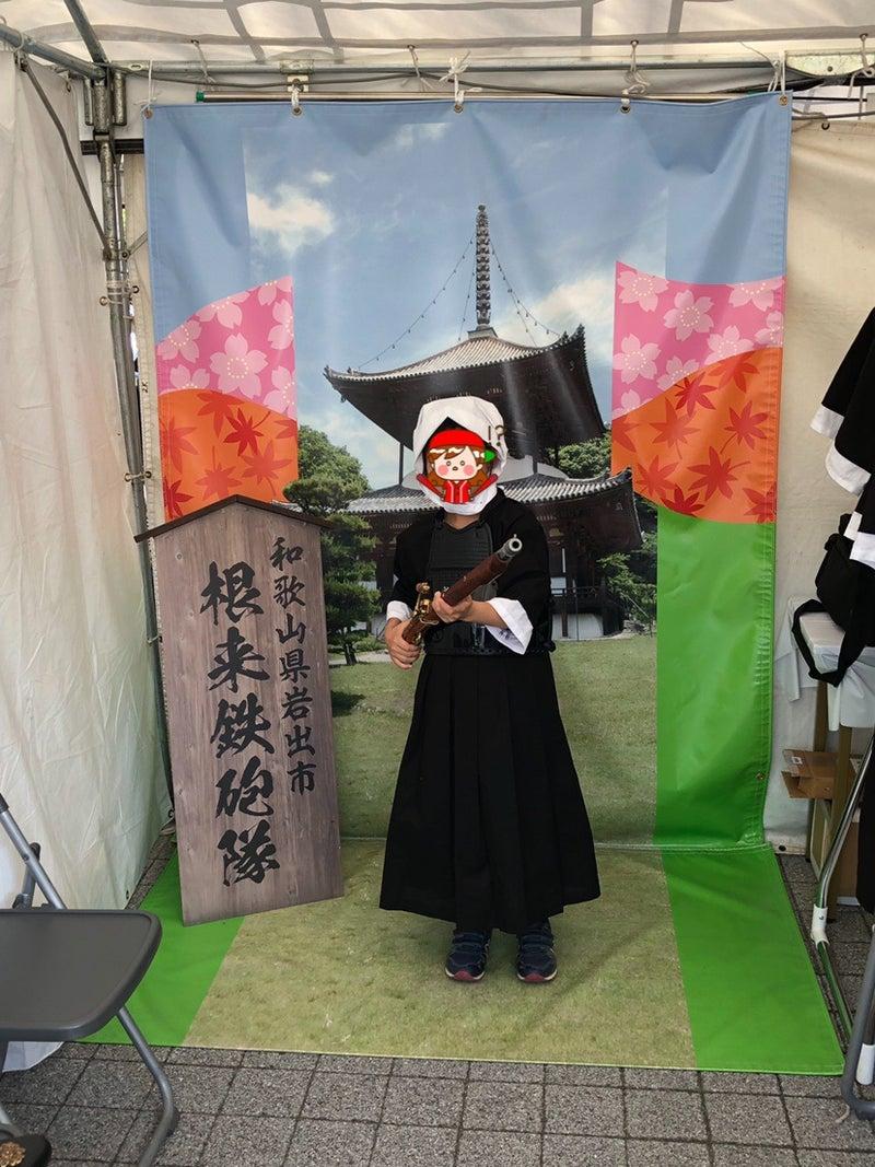 寺院勢力も諸事情あり?!根来衆と和歌山事情 | 歴史も酒も野球も好き♡