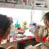 ハンドエステ体験会のお知らせ【経堂 髪質改善】の画像