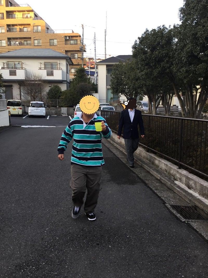 o1080144014698189094 - ♪1月15日(水)♪toiro戸塚