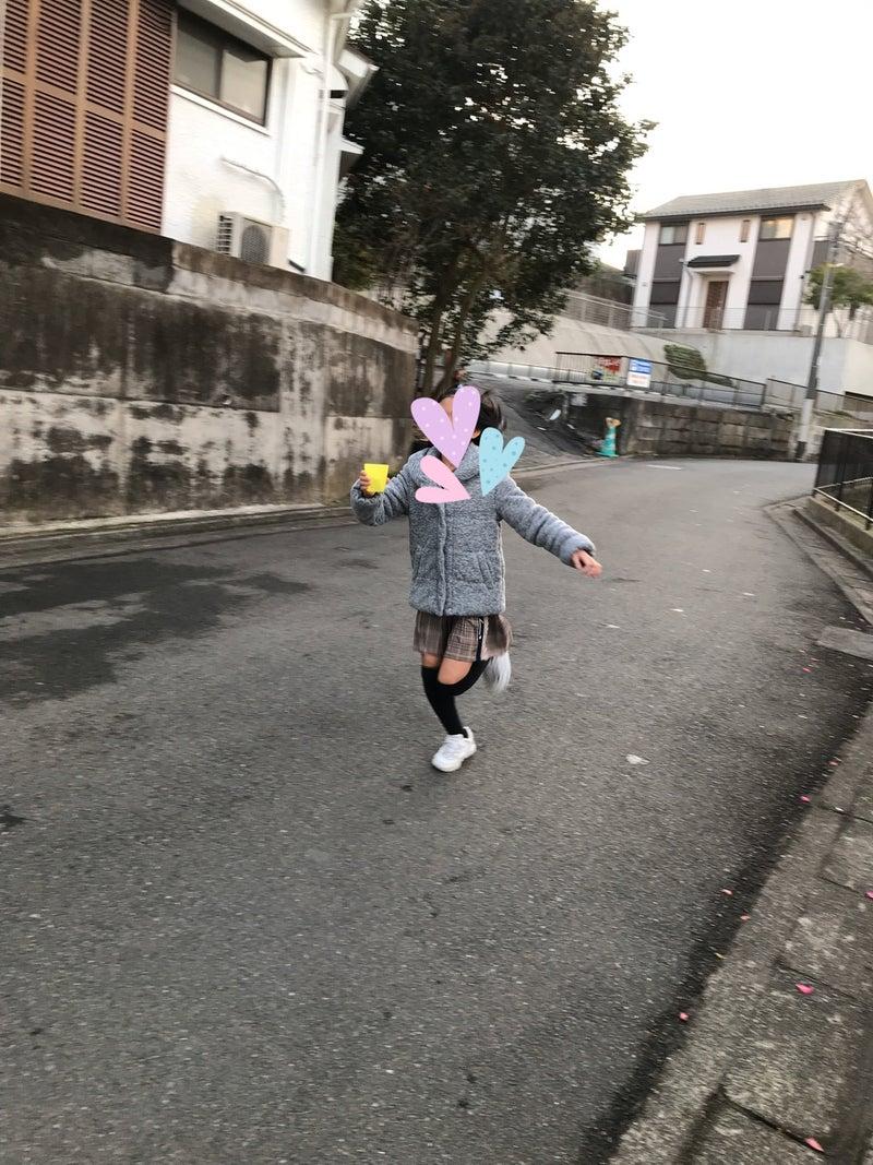 o1080144014698189086 - ♪1月15日(水)♪toiro戸塚