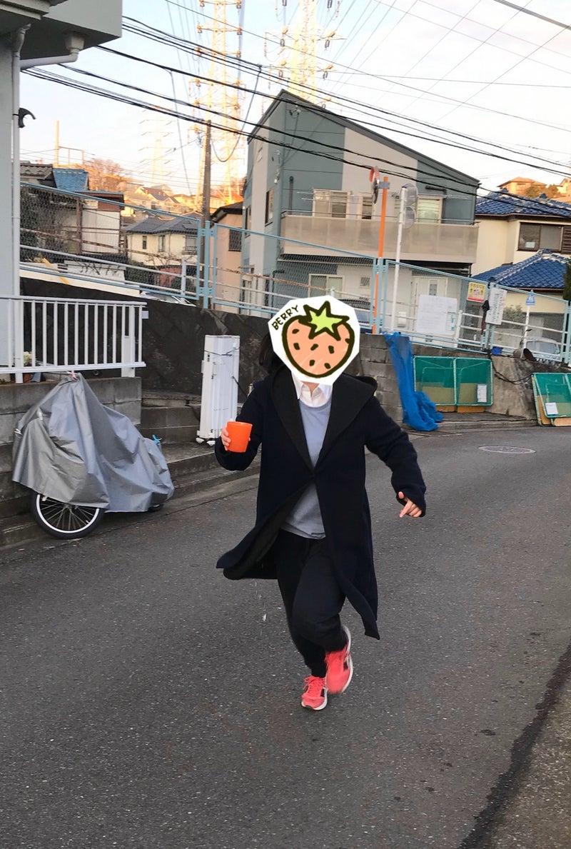 o1080160514698189071 - ♪1月15日(水)♪toiro戸塚
