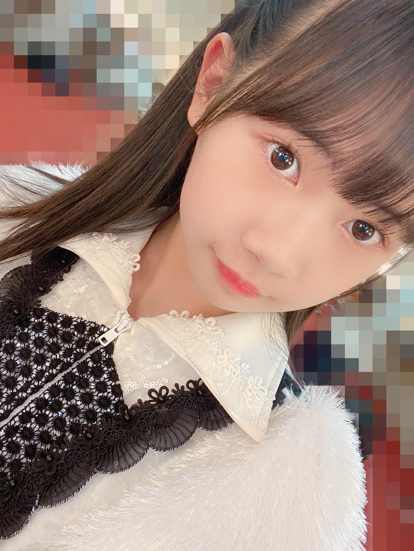 [img]https://stat.ameba.jp/user_images/20200118/21/morningmusume15ki/f9/91/j/o1080144014698295978.jpg[/img]