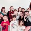 ありのまま生きる EMA TAKAHASHI diary