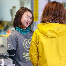 画像 江戸川オールレディース@cafe(4日目1/18)、西橋奈未選手が予選2位で初の準優1号艇に の記事より 13つ目